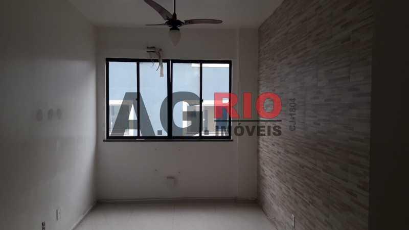 1. - Apartamento 2 quartos para alugar Rio de Janeiro,RJ - R$ 1.200 - VVAP20831 - 1