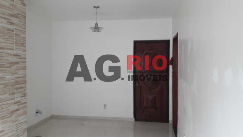 2. - Apartamento 2 quartos para alugar Rio de Janeiro,RJ - R$ 1.200 - VVAP20831 - 3