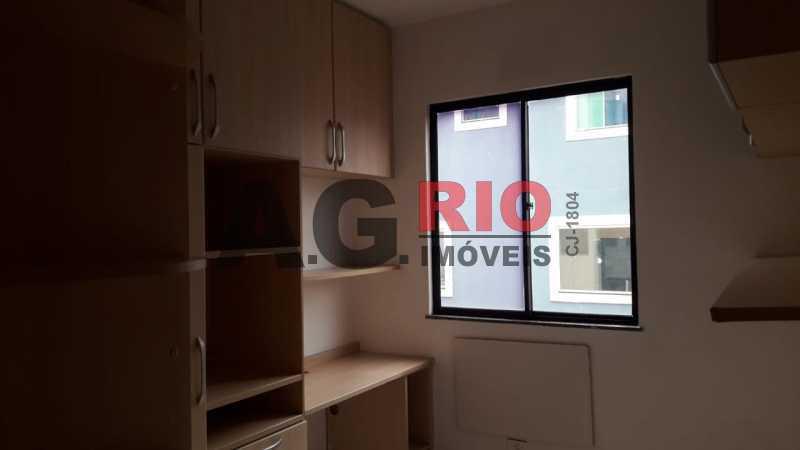 3. - Apartamento 2 quartos para alugar Rio de Janeiro,RJ - R$ 1.200 - VVAP20831 - 4