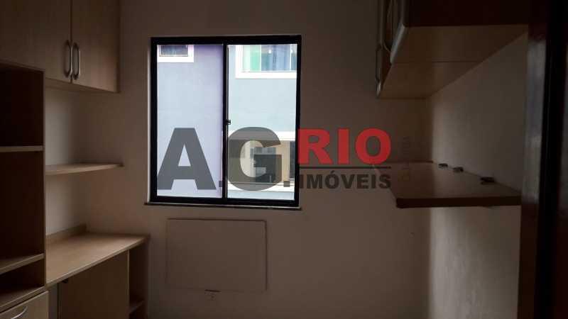 4. - Apartamento 2 quartos para alugar Rio de Janeiro,RJ - R$ 900 - VVAP20831 - 5