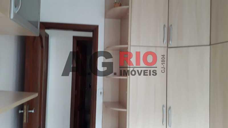 5. - Apartamento 2 quartos para alugar Rio de Janeiro,RJ - R$ 900 - VVAP20831 - 6