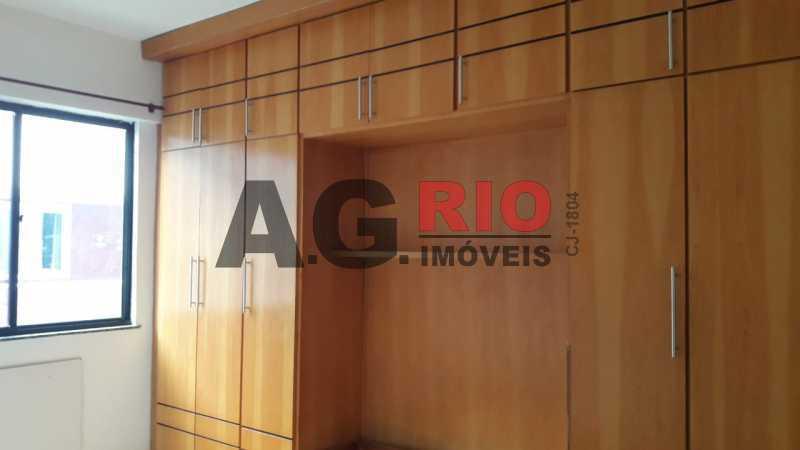 7. - Apartamento 2 quartos para alugar Rio de Janeiro,RJ - R$ 900 - VVAP20831 - 8