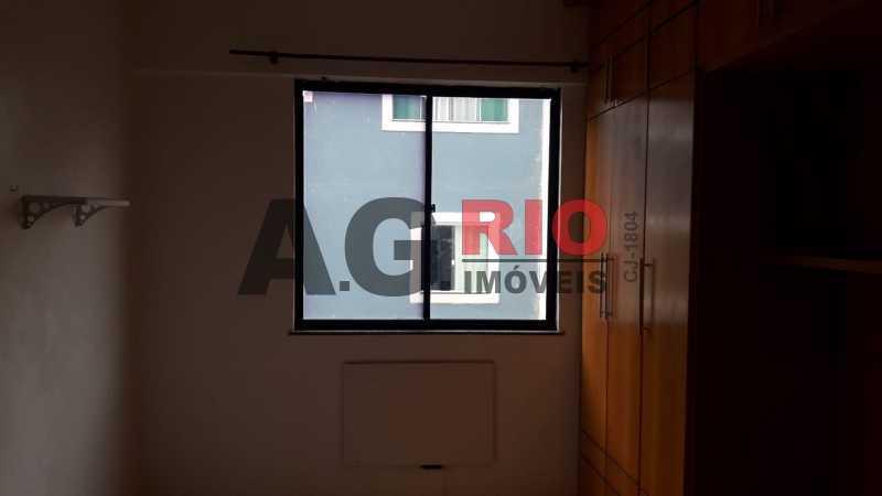 8. - Apartamento 2 quartos para alugar Rio de Janeiro,RJ - R$ 900 - VVAP20831 - 9
