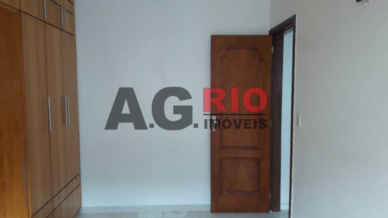 9. - Apartamento 2 quartos para alugar Rio de Janeiro,RJ - R$ 900 - VVAP20831 - 10