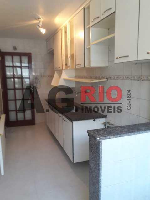 11. - Apartamento 2 quartos para alugar Rio de Janeiro,RJ - R$ 900 - VVAP20831 - 12