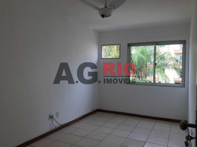 8 - Casa de Vila 3 quartos para alugar Rio de Janeiro,RJ - R$ 1.750 - VVCV30032 - 9