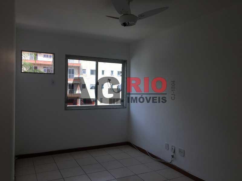 9 - Casa de Vila 3 quartos para alugar Rio de Janeiro,RJ - R$ 1.750 - VVCV30032 - 10