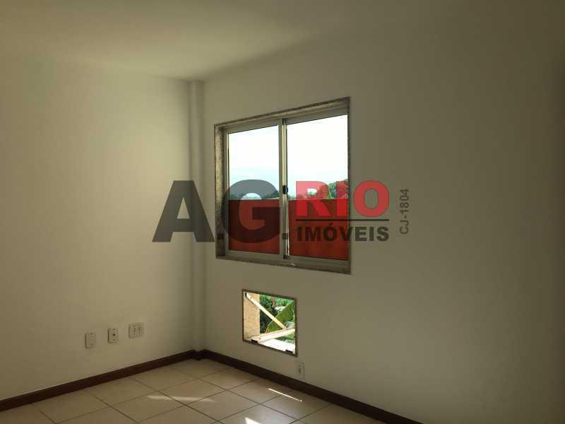 11 - Casa de Vila 3 quartos para alugar Rio de Janeiro,RJ - R$ 1.750 - VVCV30032 - 12
