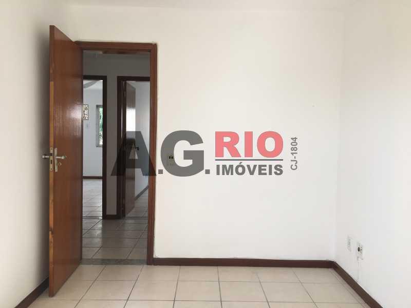 12 - Casa de Vila 3 quartos para alugar Rio de Janeiro,RJ - R$ 1.750 - VVCV30032 - 13
