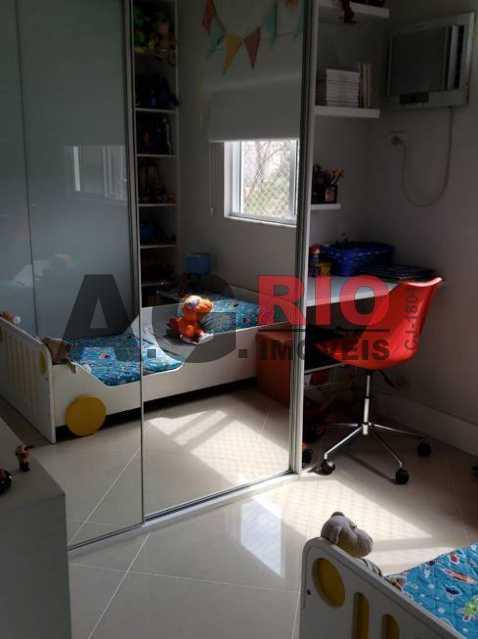 IMG-20201212-WA0004 - Casa em Condomínio 3 quartos à venda Rio de Janeiro,RJ - R$ 565.000 - VVCN30124 - 5