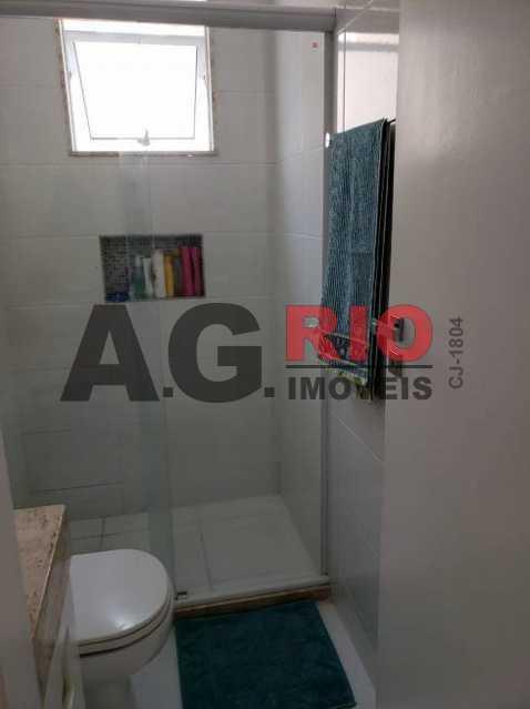 IMG-20201212-WA0006 - Casa em Condomínio 3 quartos à venda Rio de Janeiro,RJ - R$ 565.000 - VVCN30124 - 7