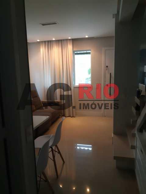 IMG-20201212-WA0007 - Casa em Condomínio 3 quartos à venda Rio de Janeiro,RJ - R$ 565.000 - VVCN30124 - 4