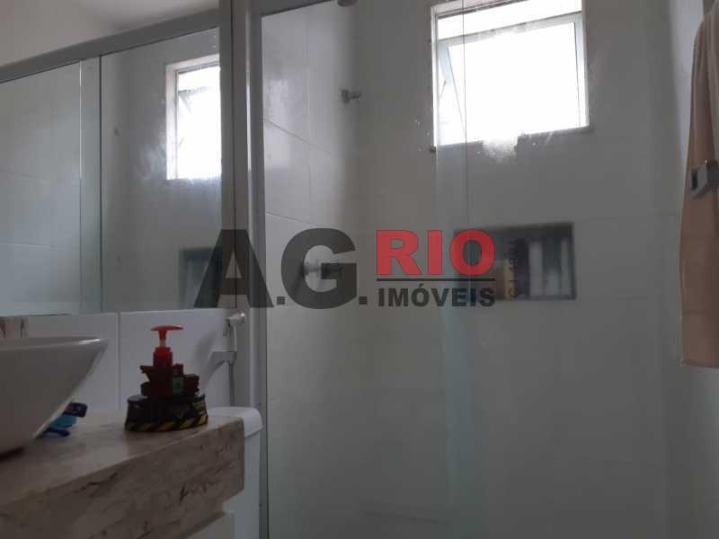 IMG-20201212-WA0013 - Casa em Condomínio 3 quartos à venda Rio de Janeiro,RJ - R$ 565.000 - VVCN30124 - 13