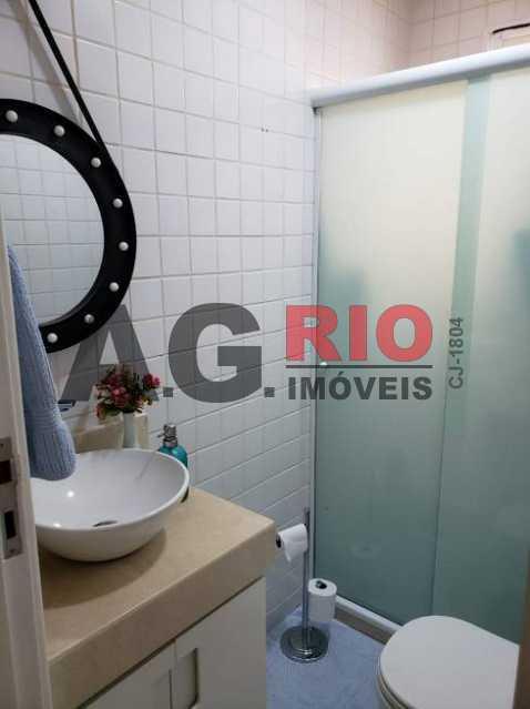 IMG-20201212-WA0014 - Casa em Condomínio 3 quartos à venda Rio de Janeiro,RJ - R$ 565.000 - VVCN30124 - 14