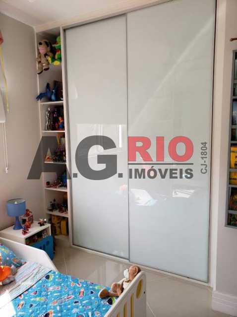 IMG-20201212-WA0021 - Casa em Condomínio 3 quartos à venda Rio de Janeiro,RJ - R$ 565.000 - VVCN30124 - 18