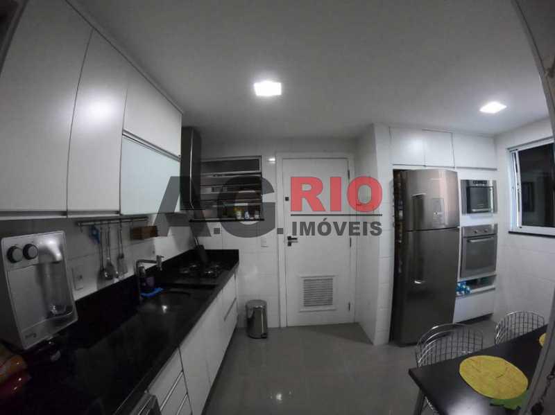 IMG-20201212-WA0022 - Casa em Condomínio 3 quartos à venda Rio de Janeiro,RJ - R$ 565.000 - VVCN30124 - 19