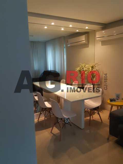 IMG-20201212-WA0024 - Casa em Condomínio 3 quartos à venda Rio de Janeiro,RJ - R$ 565.000 - VVCN30124 - 21