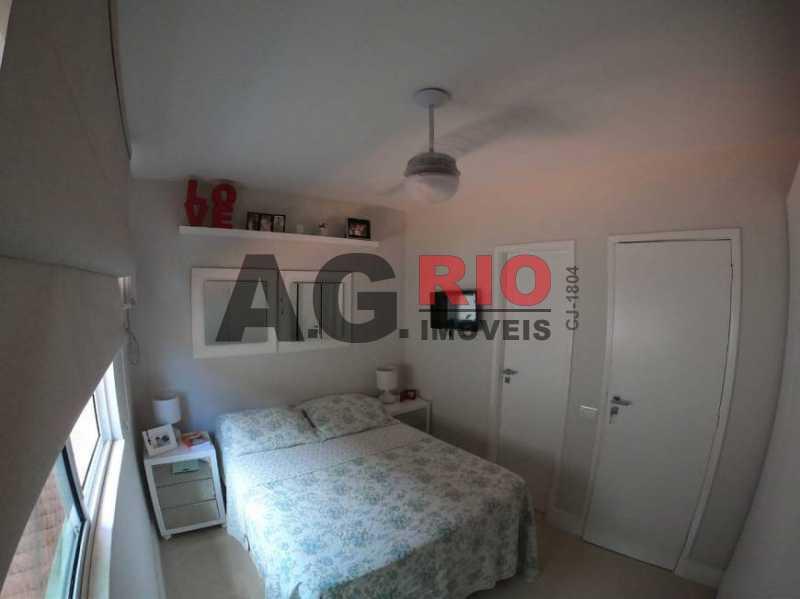 IMG-20201212-WA0025 - Casa em Condomínio 3 quartos à venda Rio de Janeiro,RJ - R$ 565.000 - VVCN30124 - 22