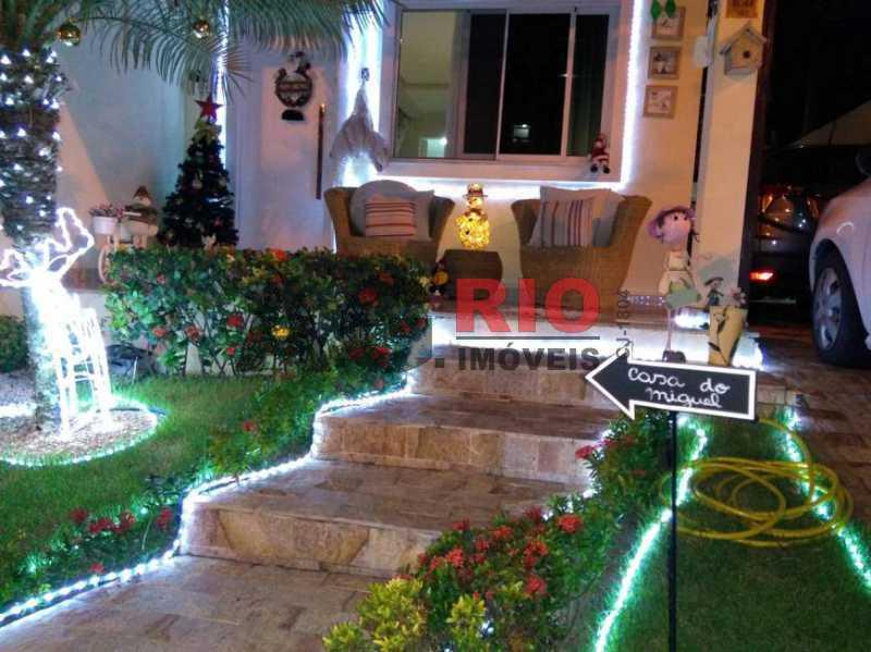 IMG-20201212-WA0026 - Casa em Condomínio 3 quartos à venda Rio de Janeiro,RJ - R$ 565.000 - VVCN30124 - 3