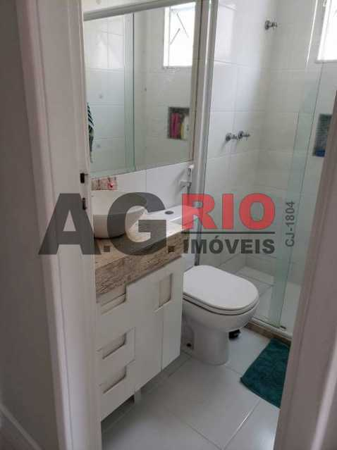 IMG-20201212-WA0029 - Casa em Condomínio 3 quartos à venda Rio de Janeiro,RJ - R$ 565.000 - VVCN30124 - 24
