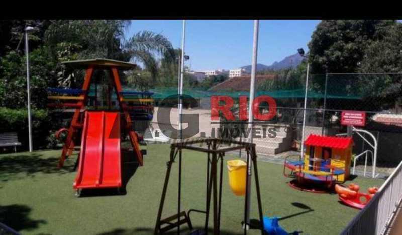 IMG-20201212-WA0030 - Casa em Condomínio 3 quartos à venda Rio de Janeiro,RJ - R$ 565.000 - VVCN30124 - 25