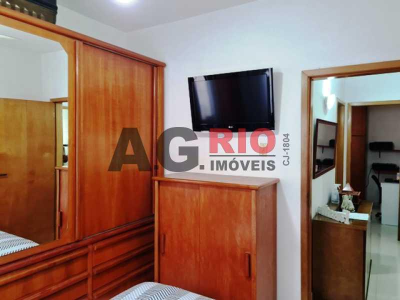 20201211_075751 - Casa 3 quartos à venda Rio de Janeiro,RJ - R$ 280.000 - VVCA30131 - 5