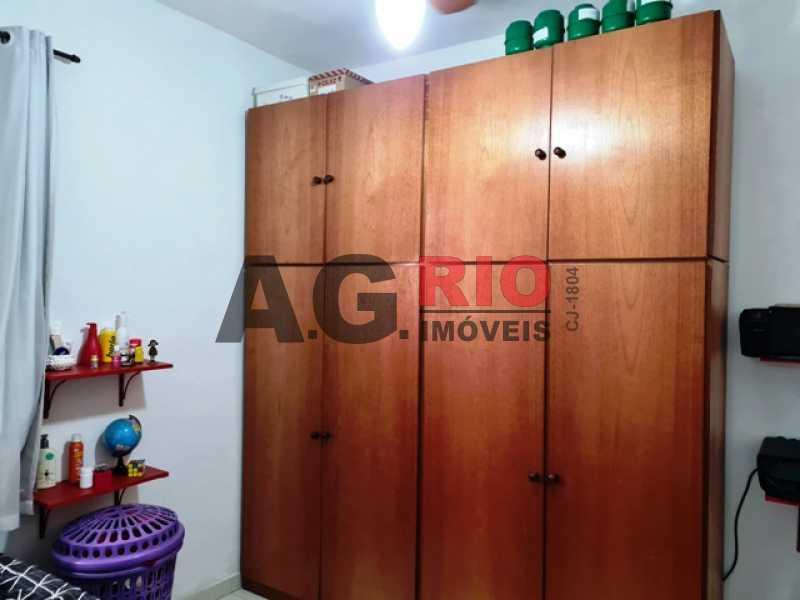 20201211_075843 - Casa 3 quartos à venda Rio de Janeiro,RJ - R$ 280.000 - VVCA30131 - 8