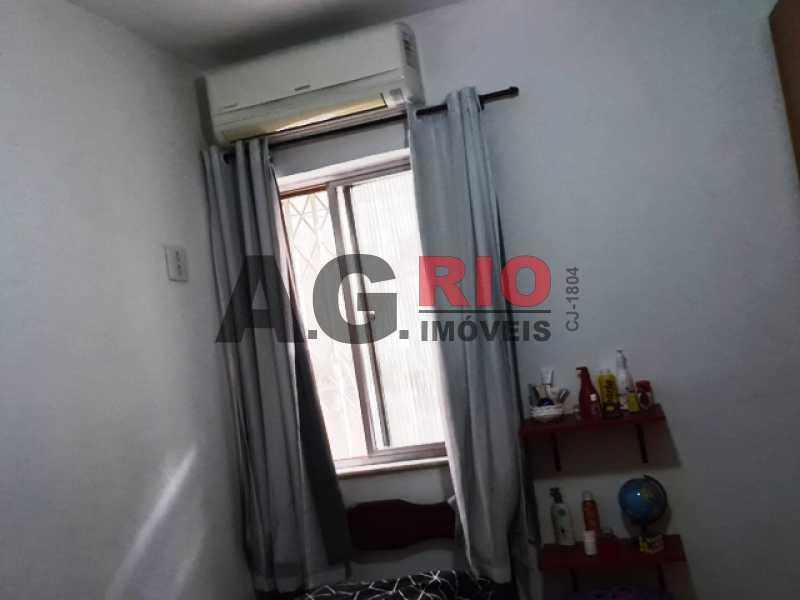 20201211_075854 - Casa 3 quartos à venda Rio de Janeiro,RJ - R$ 280.000 - VVCA30131 - 9