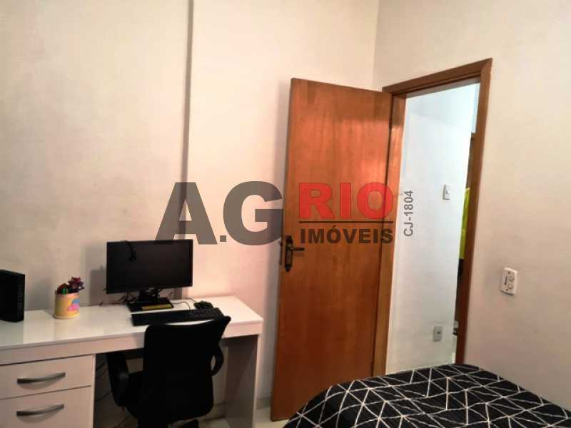 20201211_075903 - Casa 3 quartos à venda Rio de Janeiro,RJ - R$ 280.000 - VVCA30131 - 10