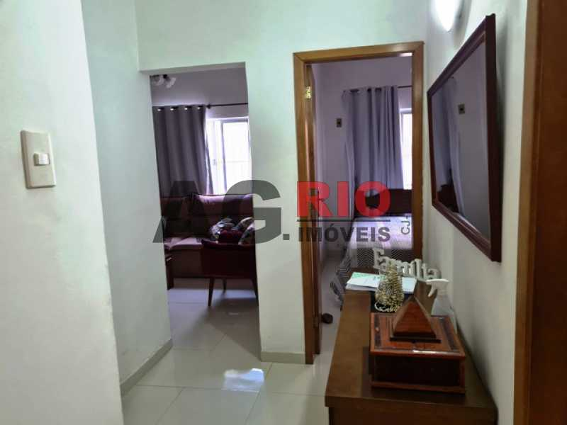 20201211_075912 - Casa 3 quartos à venda Rio de Janeiro,RJ - R$ 280.000 - VVCA30131 - 4