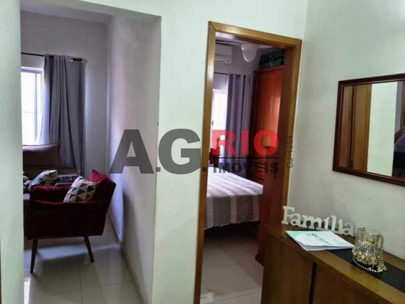 20201211_075920 - Casa 3 quartos à venda Rio de Janeiro,RJ - R$ 280.000 - VVCA30131 - 11