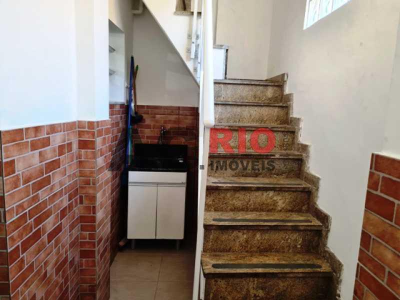 20201211_080038 - Casa 3 quartos à venda Rio de Janeiro,RJ - R$ 280.000 - VVCA30131 - 13