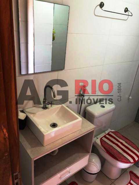 IMG-20201211-WA0008 - Casa 3 quartos à venda Rio de Janeiro,RJ - R$ 280.000 - VVCA30131 - 20