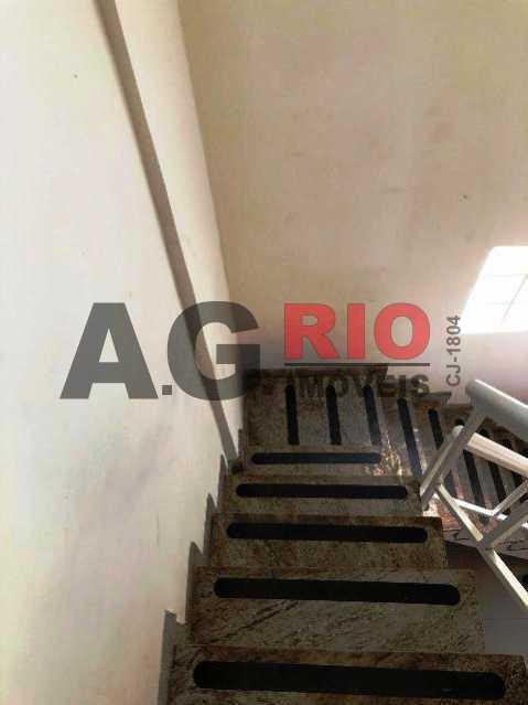IMG-20201211-WA0013 - Casa 3 quartos à venda Rio de Janeiro,RJ - R$ 280.000 - VVCA30131 - 22