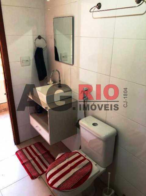 IMG-20201211-WA0017 - Casa 3 quartos à venda Rio de Janeiro,RJ - R$ 280.000 - VVCA30131 - 24