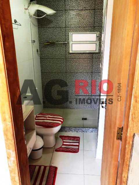 IMG-20201211-WA0018 - Casa 3 quartos à venda Rio de Janeiro,RJ - R$ 280.000 - VVCA30131 - 25