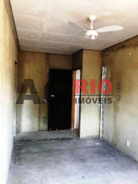 IMG-20201211-WA0019 - Casa 3 quartos à venda Rio de Janeiro,RJ - R$ 280.000 - VVCA30131 - 26