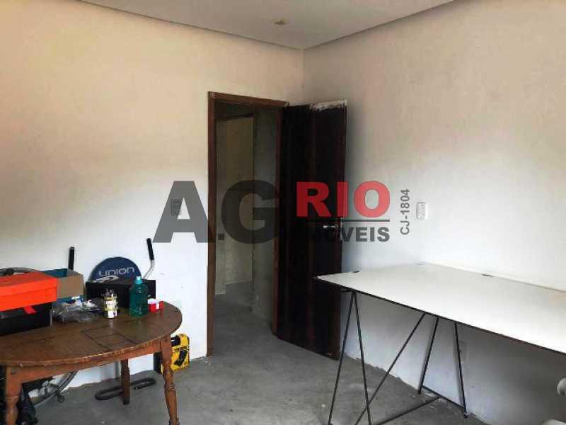 IMG-20201211-WA0021 - Casa 3 quartos à venda Rio de Janeiro,RJ - R$ 280.000 - VVCA30131 - 27