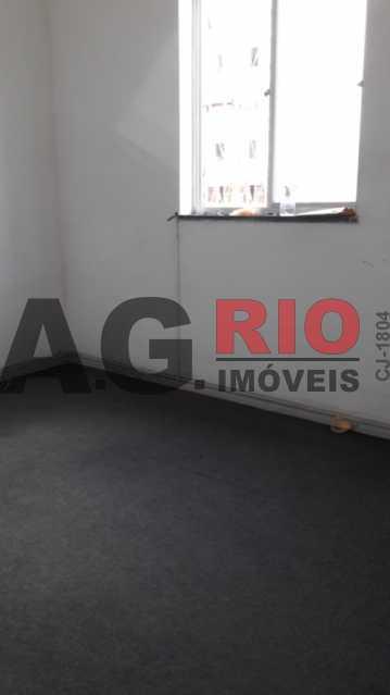 20210116_110423 - Apartamento 1 quarto à venda Rio de Janeiro,RJ - R$ 100.000 - VVAP10081 - 1