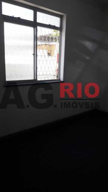 20210116_110319 - Apartamento 1 quarto à venda Rio de Janeiro,RJ - R$ 100.000 - VVAP10081 - 3