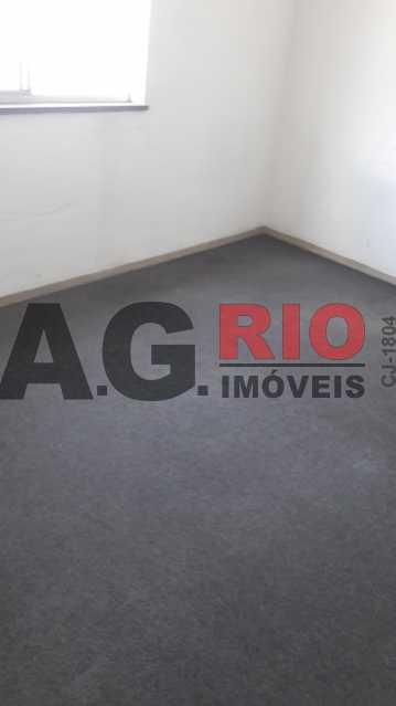 20210116_110321 - Apartamento 1 quarto à venda Rio de Janeiro,RJ - R$ 100.000 - VVAP10081 - 4