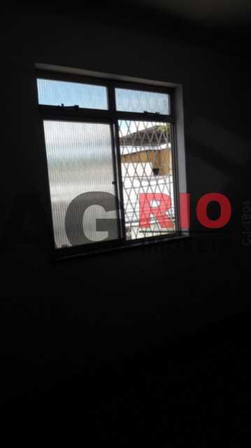 20210116_110324 - Apartamento 1 quarto à venda Rio de Janeiro,RJ - R$ 100.000 - VVAP10081 - 5