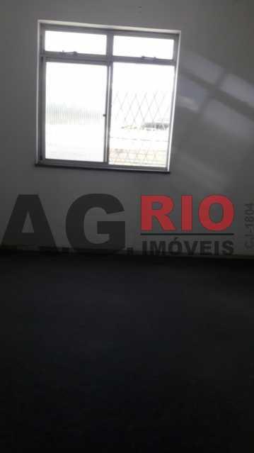 20210116_110335 - Apartamento 1 quarto à venda Rio de Janeiro,RJ - R$ 100.000 - VVAP10081 - 6