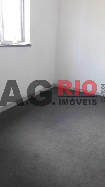 20210116_110347 - Apartamento 1 quarto à venda Rio de Janeiro,RJ - R$ 100.000 - VVAP10081 - 7
