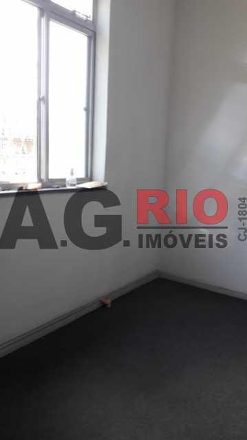 20210116_110350 - Apartamento 1 quarto à venda Rio de Janeiro,RJ - R$ 100.000 - VVAP10081 - 8