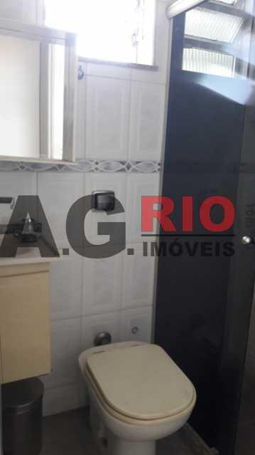 20210116_110357 - Apartamento 1 quarto à venda Rio de Janeiro,RJ - R$ 100.000 - VVAP10081 - 9