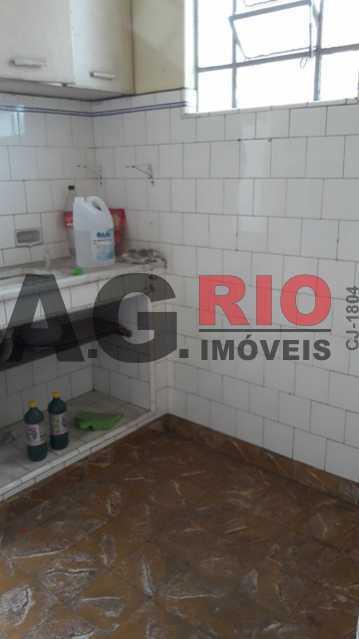 20210116_110402 - Apartamento 1 quarto à venda Rio de Janeiro,RJ - R$ 100.000 - VVAP10081 - 10