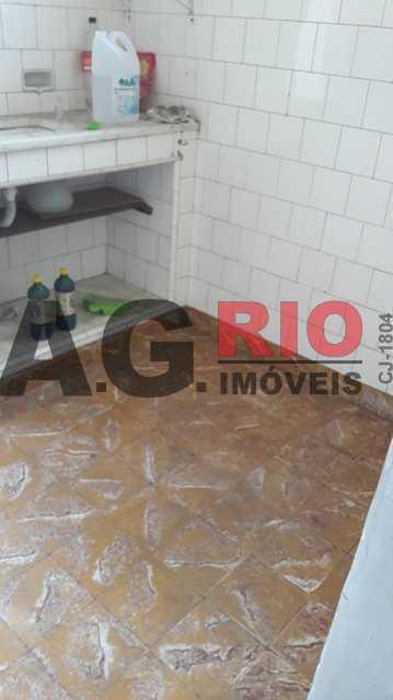 20210116_110404 - Apartamento 1 quarto à venda Rio de Janeiro,RJ - R$ 100.000 - VVAP10081 - 11