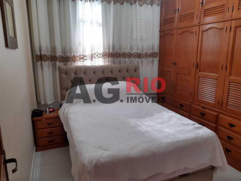 c1 - Apartamento 2 quartos à venda Rio de Janeiro,RJ - R$ 160.000 - VVAP20846 - 6