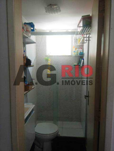 WhatsApp Image 2021-01-19 at 1 - Casa em Condomínio 2 quartos à venda Rio de Janeiro,RJ - R$ 360.000 - VVCN20060 - 20